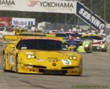 Sebring12Hr_2002_StartCorvette.jpg