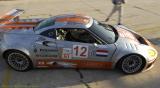 Sebring12Hr_2002_Spyker_.jpg