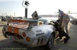 Sebring12Hr_2002_Spyker_2.jpg