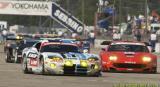Sebring12Hr_2002_Start2.jpg
