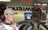 Daytona500-2002_2.jpg