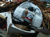2005 Tsunami-Stormy Norway
