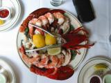 $93 Appetizer -- New York (Smith & Wollensky)