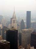 July 6th New York City, 2002