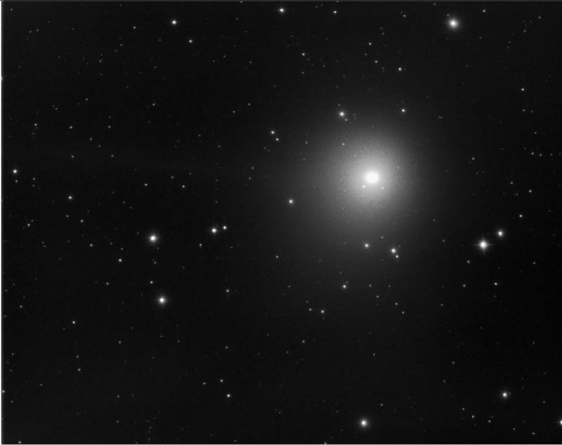 comet 540 420.jpg