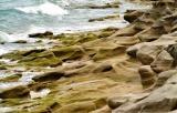 Blowing Rocks Preserve, Jupiter Island, FL