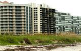 Condos, North Hutchinson Island, FL