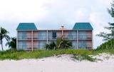 Radisson Hotel, North Hutchinson Island, FL