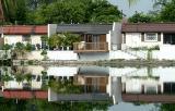 Lake Mary townhouses, Miami Lakes, FL