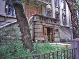 Czernowitz School - 1992