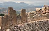 Mycenae - grave  circle