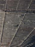 Theatre of Epidaurus - splendid isolation