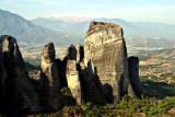 Greece 107.jpg