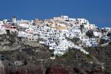 Greece 112.jpg