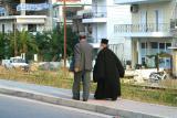 Greece 20.jpg