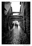 streets #2
