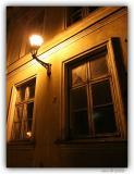 ramshackle windows