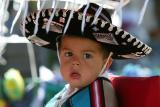 Fiesta Children's Parade
