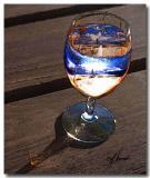 desert reflection.jpg
