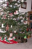 Christmas in Missouri - 2004