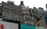 Functional New York