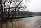 3 April 05 - Pennsylvaina Ave. Bridge