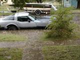 Bad weather HD
