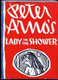 Lady in the Shower (1967)
