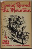 Comin' Round the Mountain (1938) (inscribed)