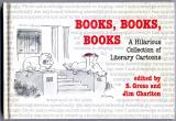 Books Books Books (1988) (signed)