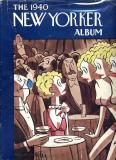 The 1940 New Yorker Album (1940)