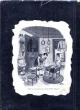 The 1942 New Yorker Album (1942) (jacket rear)