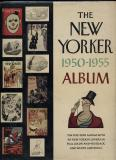 The New Yorker 1950-1955 Album (1955)