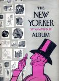The New Yorker Twenty-Fifth Anniversary Album (1951)