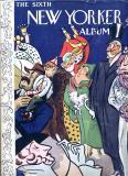 The Sixth New Yorker Album
