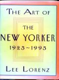 The Art of the New Yorker (1995)