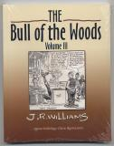 The Bull of the Woods Volume III