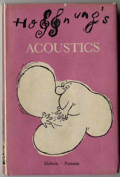 Hoffnung's Accoustics (1959)