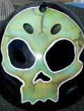 helmet , casque  airbrush   www.decormoi.com