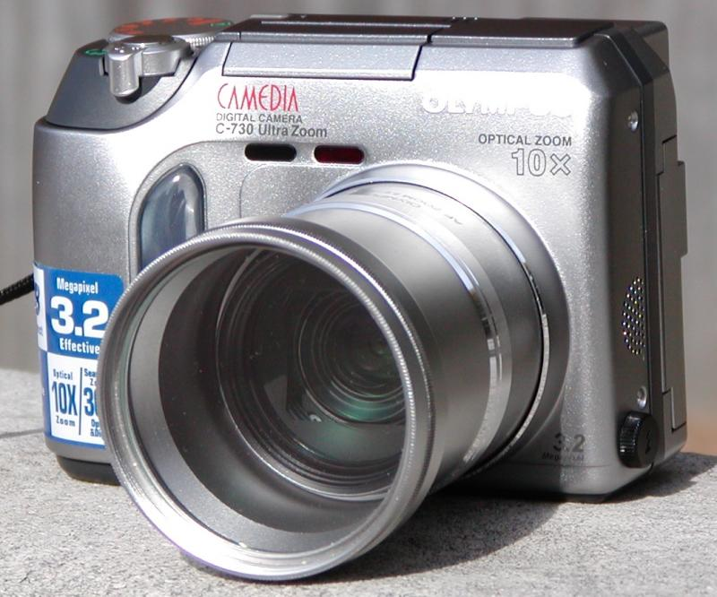 C730.jpg