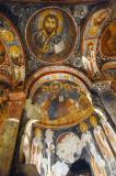 Göreme Museum Karanlik Church 6871.jpg