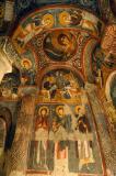 Göreme Museum Karanlik Church 6873.jpg