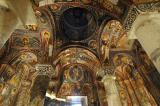 Göreme Museum Karanlik Church 6875.jpg