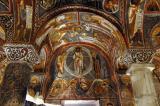 Göreme Museum Karanlik Church 6876.jpg