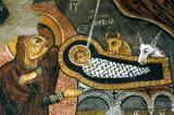 Göreme Museum Karanlik Church 6880.jpg