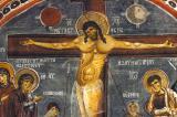 Göreme Museum Karanlik Church 6885.jpg