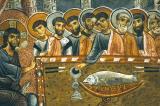 Göreme Museum Karanlik Church 6889.jpg