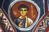 Göreme Museum Karanlik Church 6903.jpg