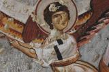 Göreme Museum Sandal Church 6916.jpg