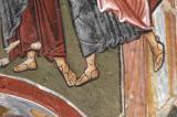 Göreme Museum Sandal Church 6917.jpg